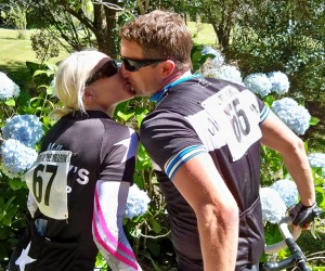 p2m12 honeymooners RCL amie&matthew smith