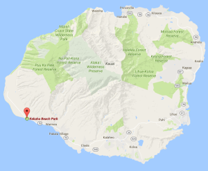kauai-map-for-mana-tt